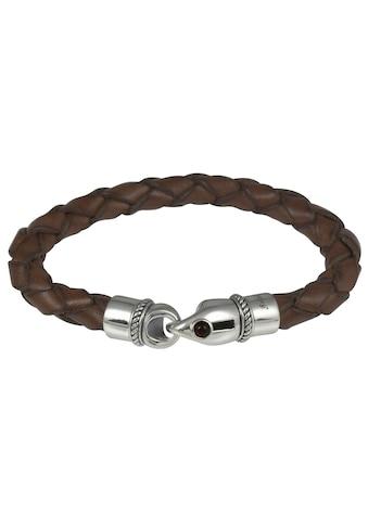 BALDESSARINI Armband »Y2023B/90/13/19, 21, 23«, mit Onyx kaufen