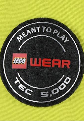 LEGO® Wear Winterjacke kaufen