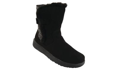 Dare2b Snowboots »Damen Schneestiefel Morzine« kaufen