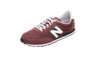 New Balance Sneaker »U410 - d« kaufen