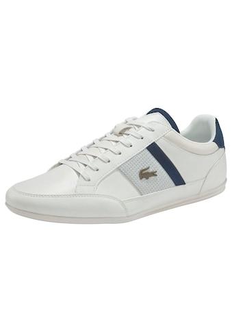 Lacoste Sneaker »CHAYMON 120 4 CMA« kaufen