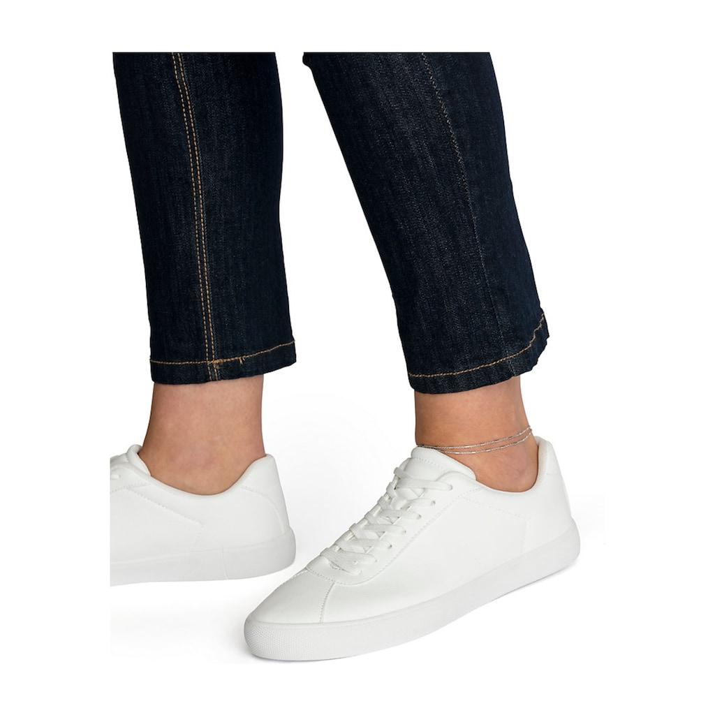 FAVS Fußkette »87728129«