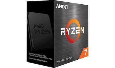 AMD Prozessor »Ryzen 7 5800X« kaufen