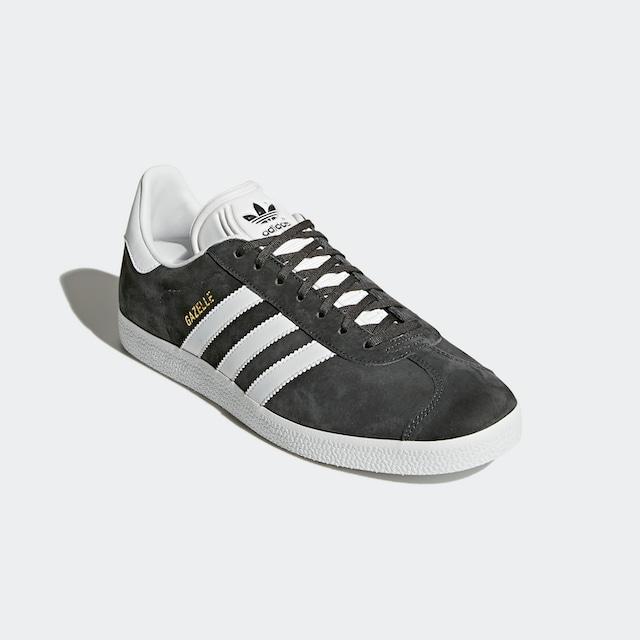 adidas Originals Sneaker »Gazelle U«