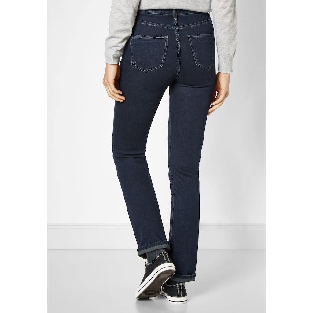 Paddock's 5-Pocket-Jeans »KATE«
