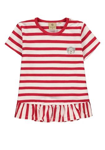 Bellybutton T-Shirt »Mini Girls« kaufen