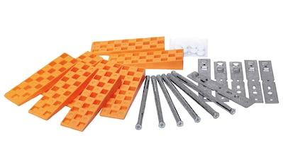 RORO Türen & Fenster Montagewerkzeug kaufen