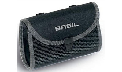 Basil Satteltasche »Madi« kaufen