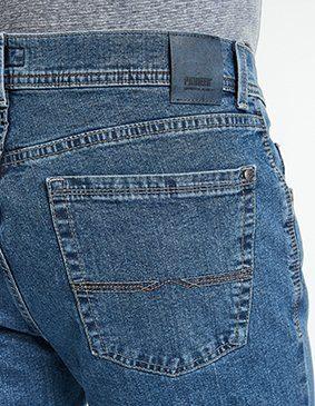 jeans pioneer herren preisvergleich die besten angebote. Black Bedroom Furniture Sets. Home Design Ideas