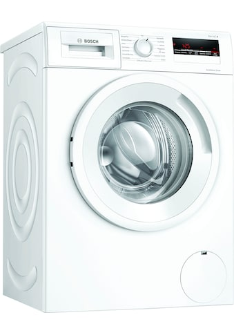 BOSCH Waschmaschine 4 WAN282A2 kaufen