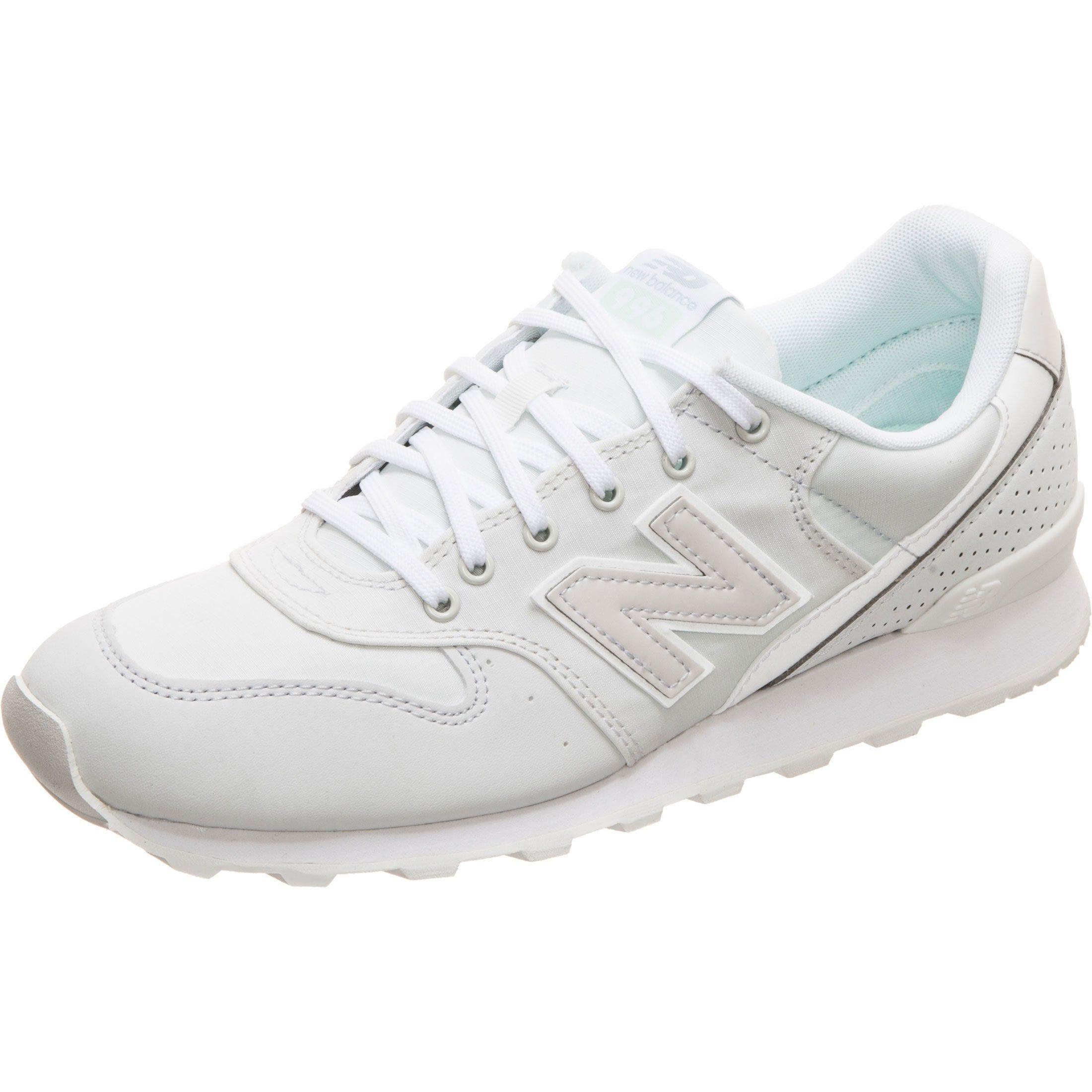 new balance -  Sneaker Wr996-pw-d