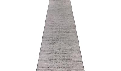 ELLE Decor Läufer »Laval«, rechteckig, 3 mm Höhe, In- und Outdoorgeeignet kaufen