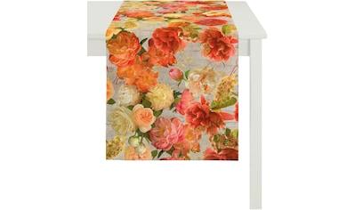 APELT Tischläufer »1108 Herbstzeit«, (1 St.), Digitaldruck kaufen
