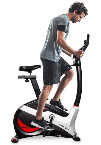 Christopeit Sport® Ergometer »AX 3000« kaufen
