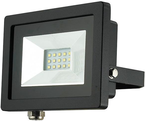 Havit Lighting LED Wandstrahler, Neutralweiß
