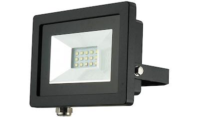 Havit Lighting LED Wandstrahler, Neutralweiß kaufen