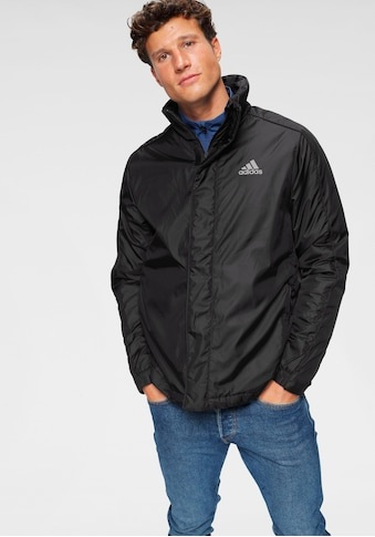 adidas Performance Funktionsjacke »BATCH OF SPORTS INSULATED JACKET« kaufen