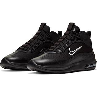 Nike Sportswear Sneaker »Air Max Sequent 3 Knit PRM Camo