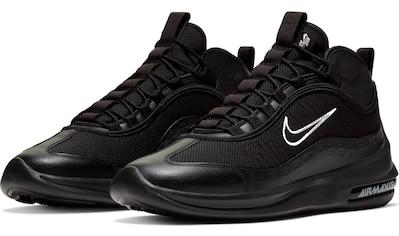 HerrenHerrenschuhe Baur Schuhe Für Online Shop Nike I76vmfgyYb