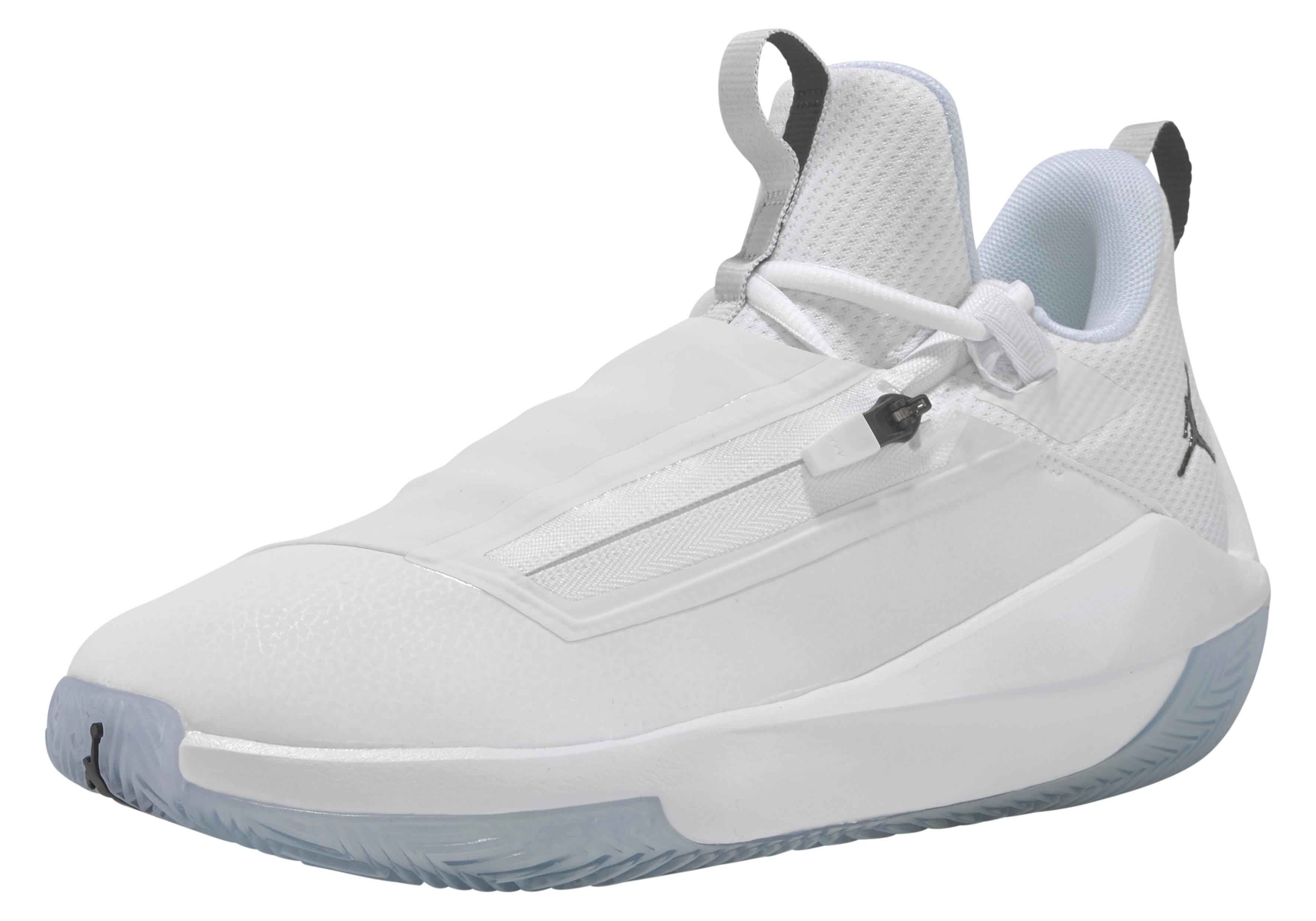 discount ed3cc 706b5 Bildquelle  Jordan Basketballschuh »Jordan Jumpman Hustle«