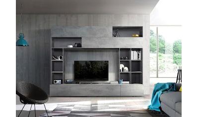 TV-Schrank »Praktiko« kaufen