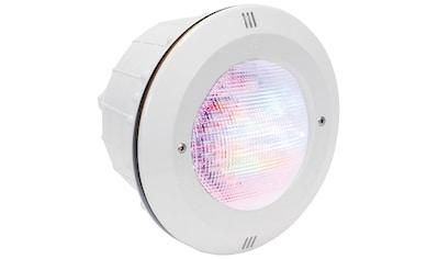 KWAD Pool-Lampe »LED de Luxe RGB«, Farbwechsler, 2 Stk., inkl. Trafo und Kabeldose kaufen