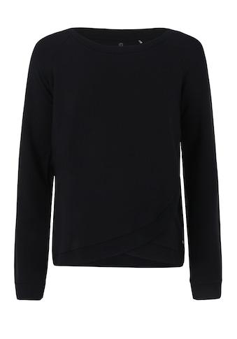 Bellybutton Sweatshirt mit Stillfunktion kaufen