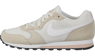 timeless design 7b7f0 47831 Nike Sportswear Sneaker »Wmns MD Runner 2« kaufen