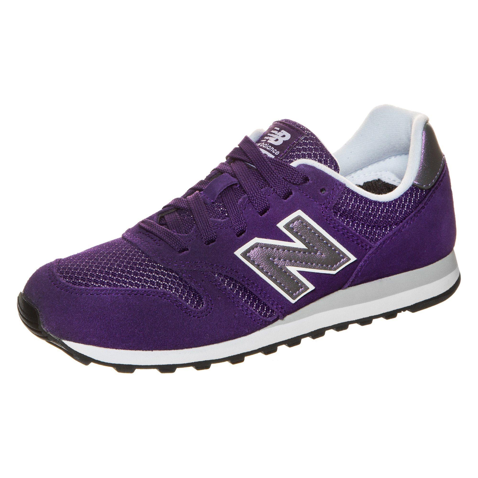 RechnungBaur B Sneaker New Wl373 Pi Balance Per Damen dxBCeo