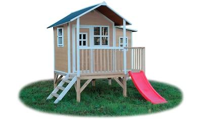 Spielhäuser Online Kaufen Bei Baur