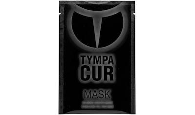"""TympaCur Tuchmaske """"Tympacur Maske"""", Packung 5 - tlg. kaufen"""