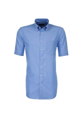 seidensticker Businesshemd »Modern« kaufen