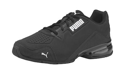 PUMA Sneaker »Leader VT Tech« kaufen