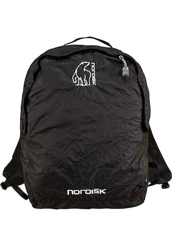 Nordisk Daypack »Nibe« kaufen