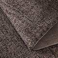 Festival Hochflor-Teppich »Delgardo K11496«, rechteckig, 30 mm Höhe, Besonders weich durch Microfaser, Wohnzimmer