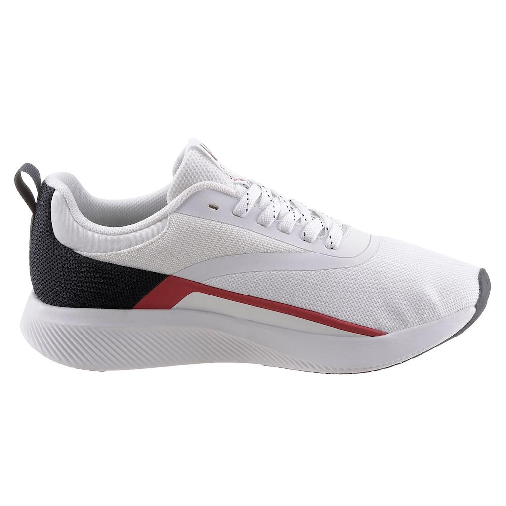 Tommy Hilfiger Sport Wedgesneaker »TS SPORT 2 WOMEN«, mit Logostickerei