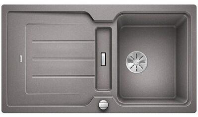 Blanco Granitspüle »CLASSIC Neo 5 S«, aus SILGRANIT® kaufen