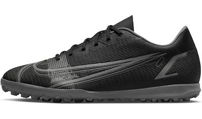Nike Fußballschuh »VAPOR 14 CLUB TF« kaufen
