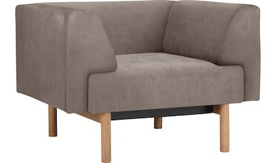 KRAGELUND Sessel »Ebeltoft« kaufen
