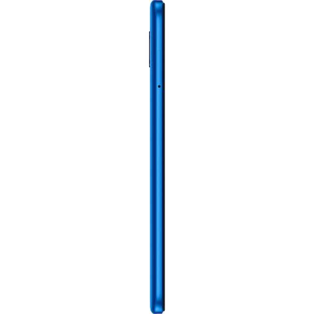 Xiaomi Redmi 8A Smartphone (15,79 cm / 6,22 Zoll, 32 GB, 12 MP Kamera)