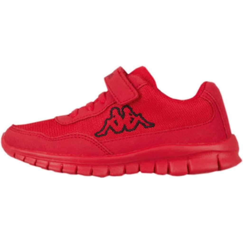 Kappa Sneaker »FOLLOW OC K«