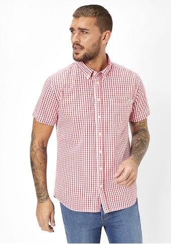 Paddock's Kurzarmhemd kaufen