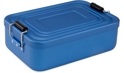 "ROMINOX Lunchbox ""Quadra matt"" (1 - tlg.) kaufen"