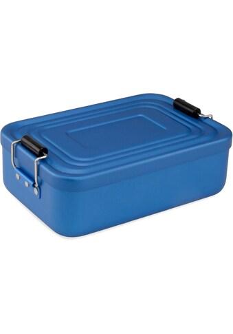 """ROMINOX Lunchbox """"Quadra matt"""" (1 - tlg.) kaufen"""
