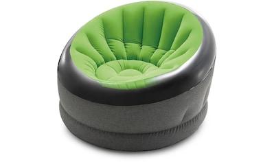 Intex Luftsessel »Empire Chair« kaufen