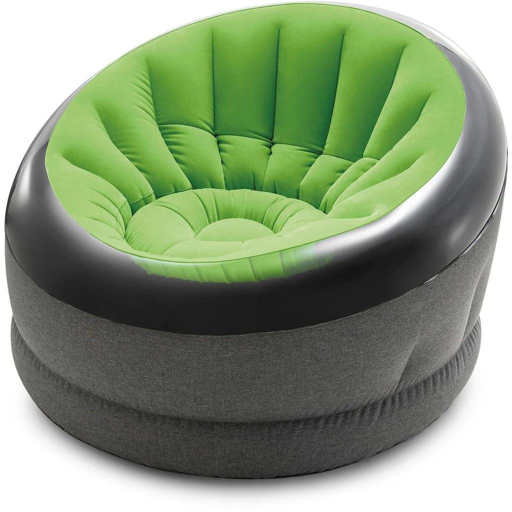 Intex Luftsessel »Empire Chair«