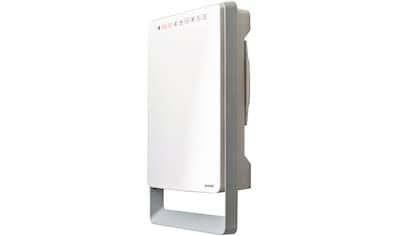 ROWI Badschnellheizer »HBS 1800/3/1 HB Premium+« kaufen