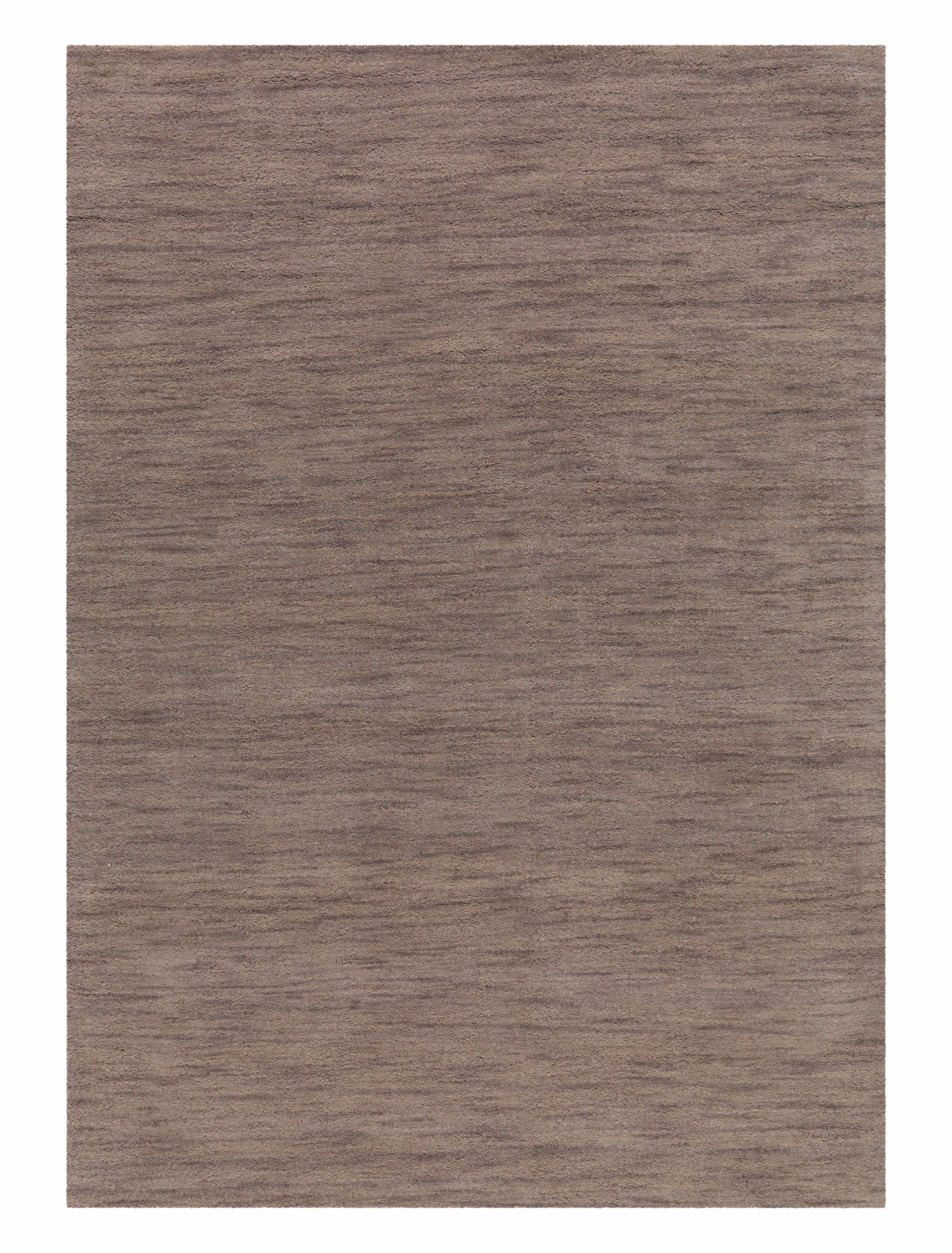 Wollteppich Dina 8044 Arte Espina rechteckig Höhe 13 mm maschinell gewebt