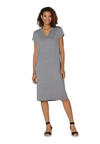 Casual Looks Jerseykleid »Jersey-Kleid« kaufen