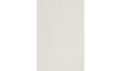 Teppich »Proteus«, aus Econyl® Garn, Meterware in 500 cm Breite kaufen